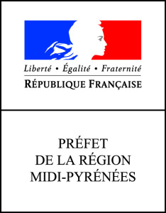 Logo_Pref_MP_jpg